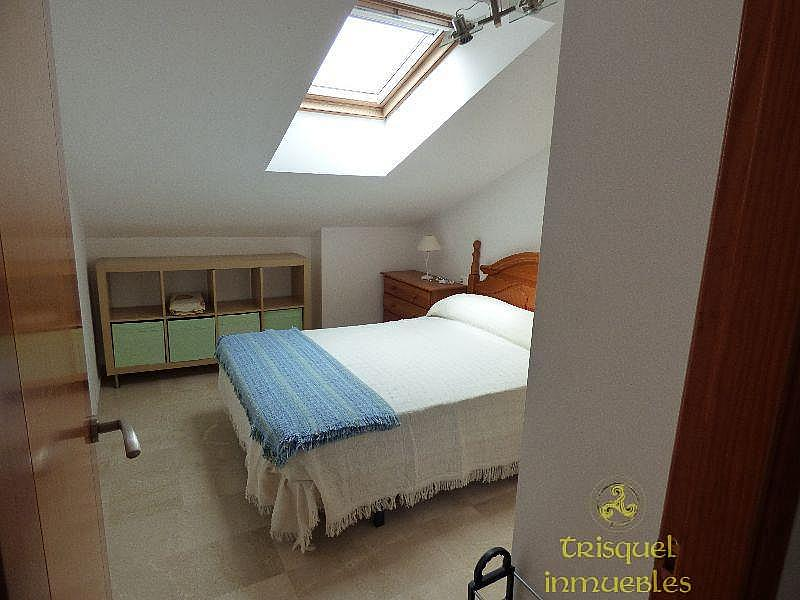 Foto5 - Ático en alquiler en Torre del mar - 349047850