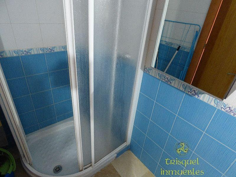 Foto6 - Ático en alquiler en Torre del mar - 349047853