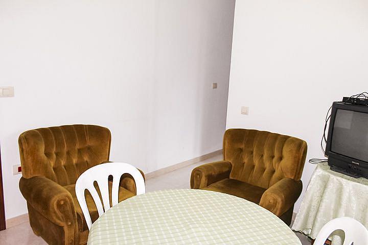 Imagen sin descripción - Apartamento en alquiler en Moaña - 336542197