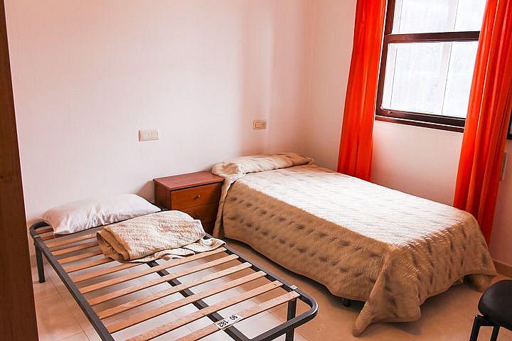 Imagen sin descripción - Apartamento en alquiler en Moaña - 336542200