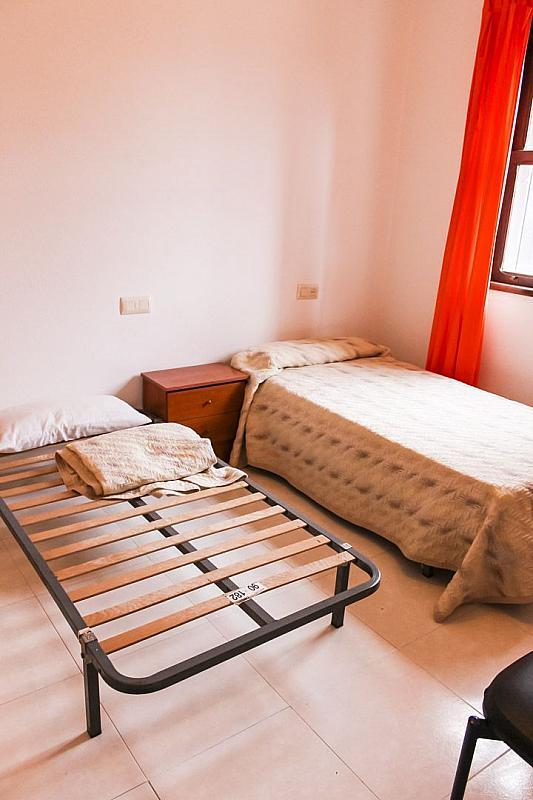 Imagen sin descripción - Apartamento en alquiler en Moaña - 336542203