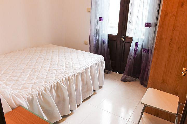 Imagen sin descripción - Apartamento en alquiler en Moaña - 336542206