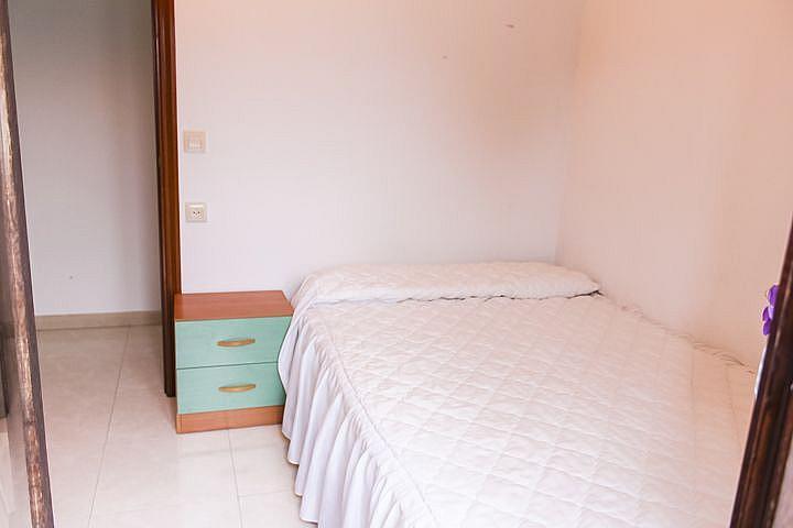 Imagen sin descripción - Apartamento en alquiler en Moaña - 336542209