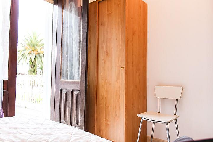 Imagen sin descripción - Apartamento en alquiler en Moaña - 336542212