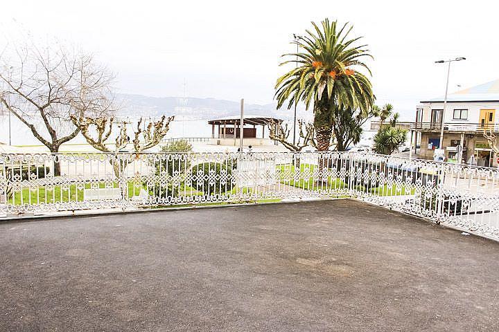 Imagen sin descripción - Apartamento en alquiler en Moaña - 336542218