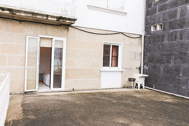Imagen sin descripción - Apartamento en alquiler en Moaña - 336542224