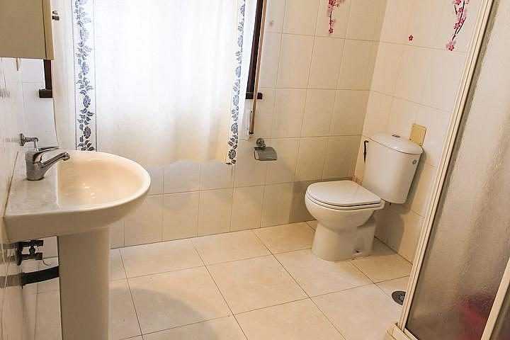 Imagen sin descripción - Apartamento en alquiler en Moaña - 336542233
