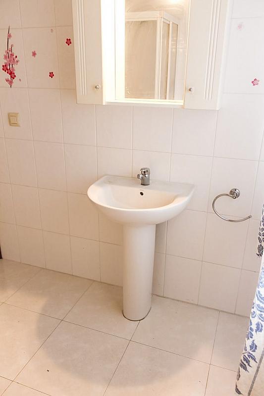 Imagen sin descripción - Apartamento en alquiler en Moaña - 336542239