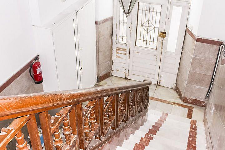 Imagen sin descripción - Apartamento en alquiler en Moaña - 336542242