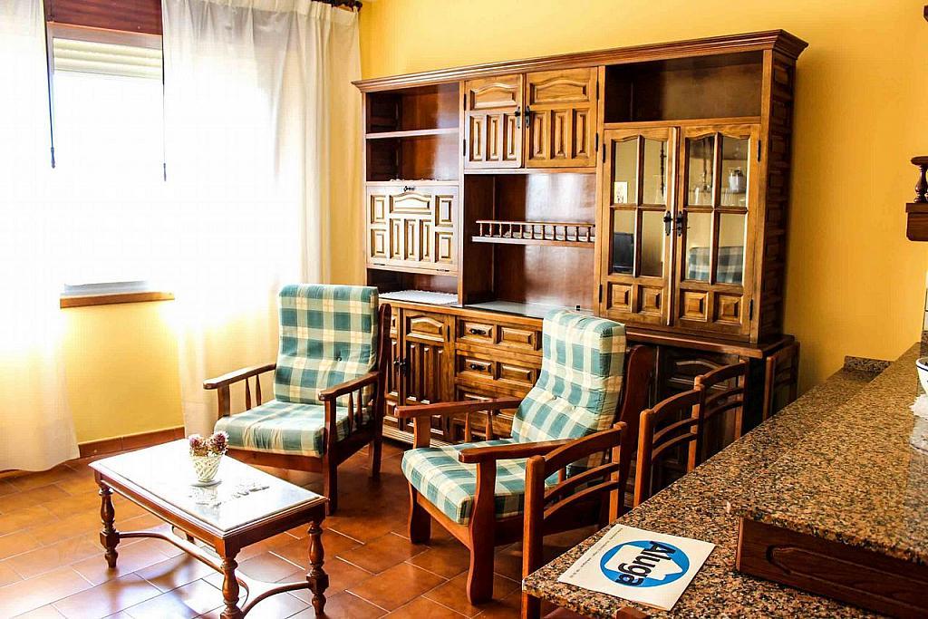 Imagen sin descripción - Apartamento en alquiler en Cangas - 336542833