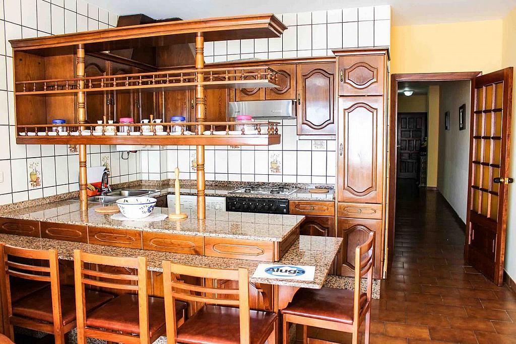 Imagen sin descripción - Apartamento en alquiler en Cangas - 336542836