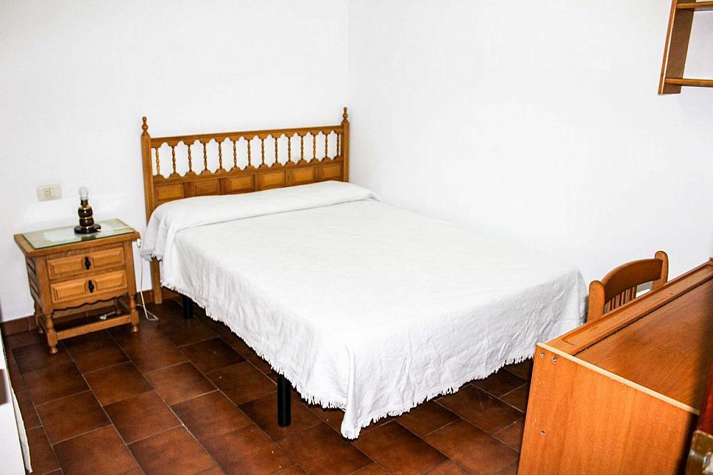 Imagen sin descripción - Apartamento en alquiler en Cangas - 336542845