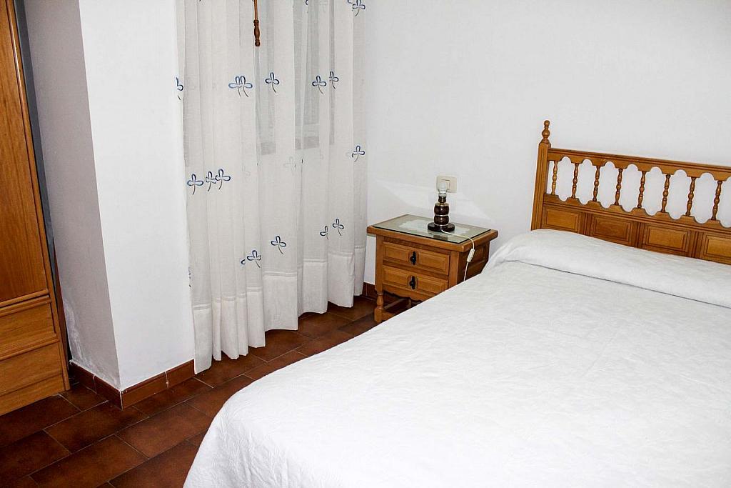 Imagen sin descripción - Apartamento en alquiler en Cangas - 336542848