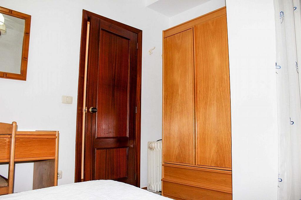 Imagen sin descripción - Apartamento en alquiler en Cangas - 336542851