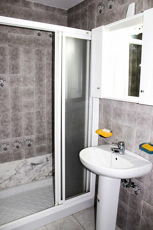 Imagen sin descripción - Apartamento en alquiler en Cangas - 336542857