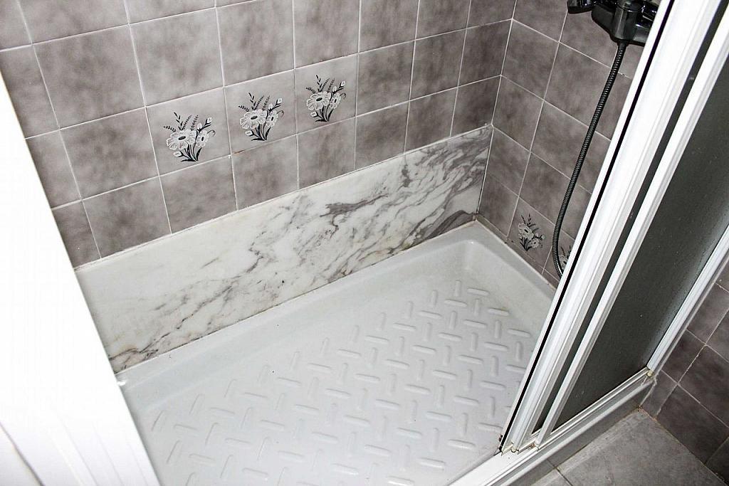Imagen sin descripción - Apartamento en alquiler en Cangas - 336542860