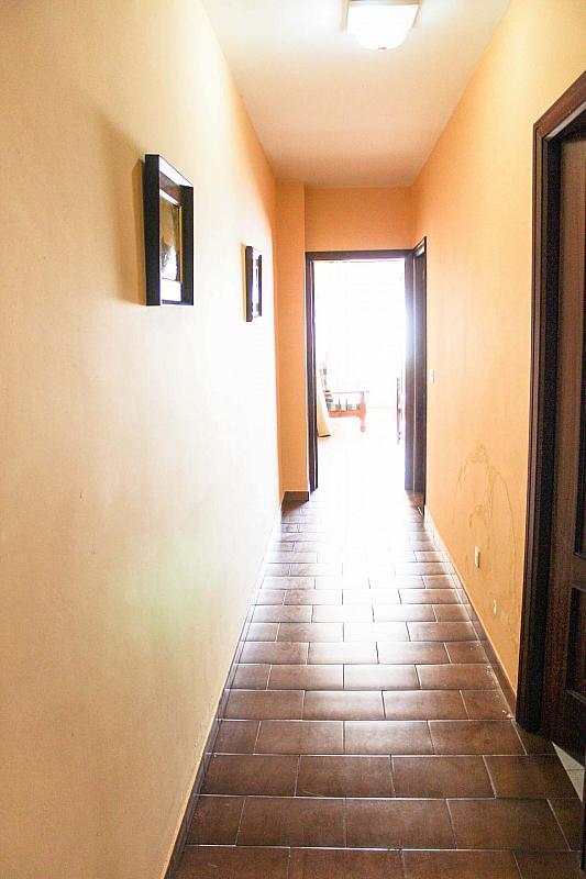 Imagen sin descripción - Apartamento en alquiler en Cangas - 336542863