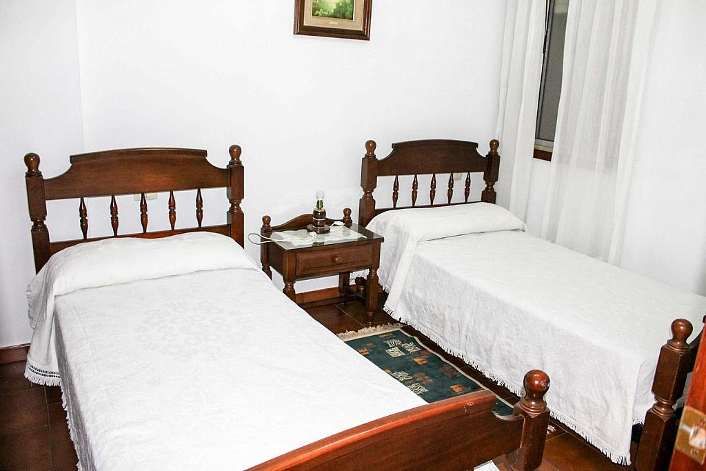Imagen sin descripción - Apartamento en alquiler en Cangas - 336542869