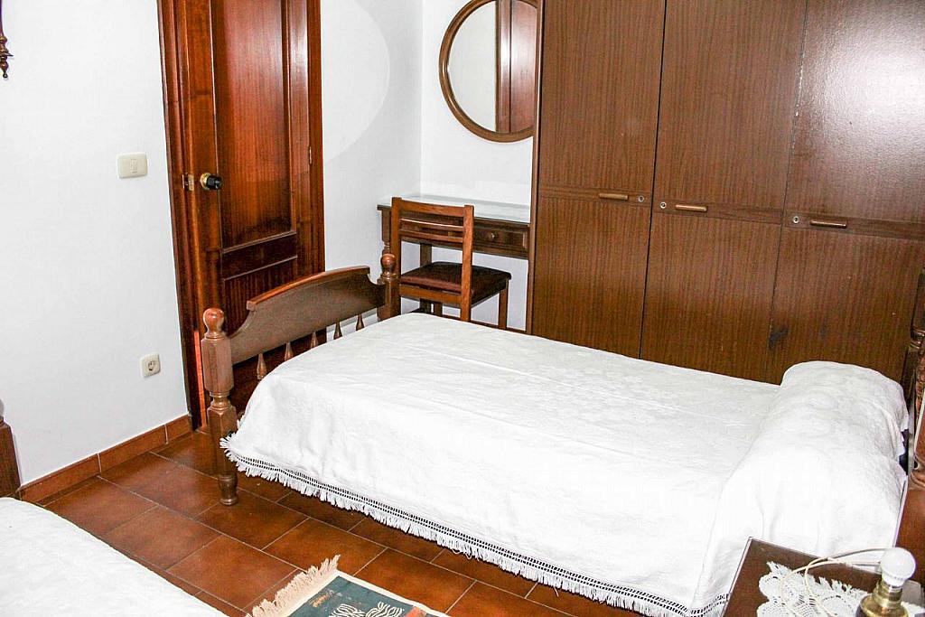 Imagen sin descripción - Apartamento en alquiler en Cangas - 336542872