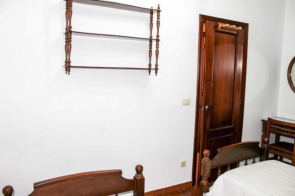 Imagen sin descripción - Apartamento en alquiler en Cangas - 336542875