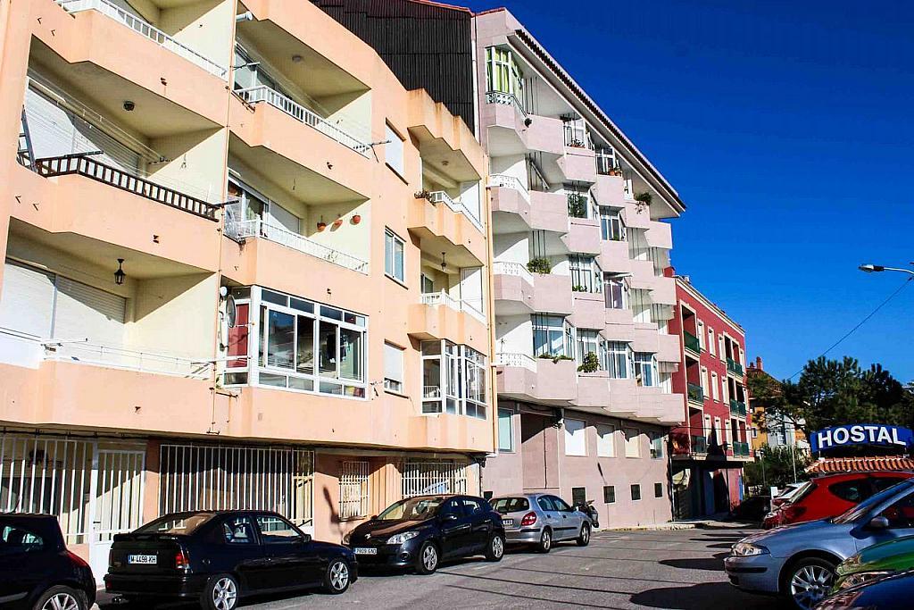 Imagen sin descripción - Apartamento en alquiler en Cangas - 336542881