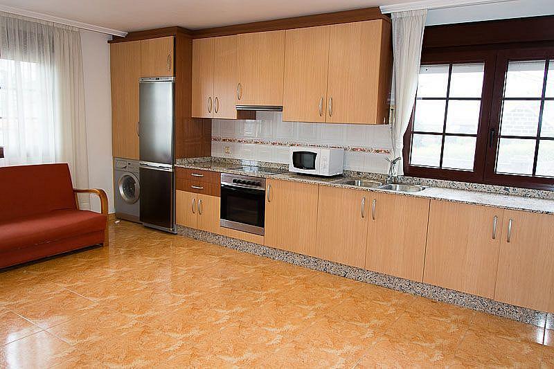 Imagen sin descripción - Apartamento en alquiler en Bueu - 340819632