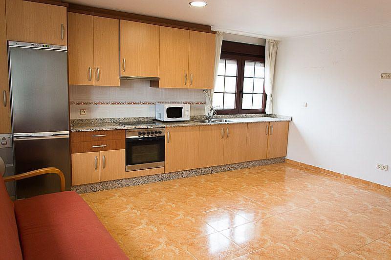 Imagen sin descripción - Apartamento en alquiler en Bueu - 340819635
