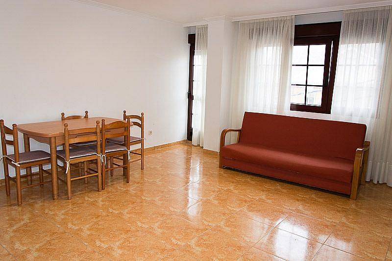 Imagen sin descripción - Apartamento en alquiler en Bueu - 340819638