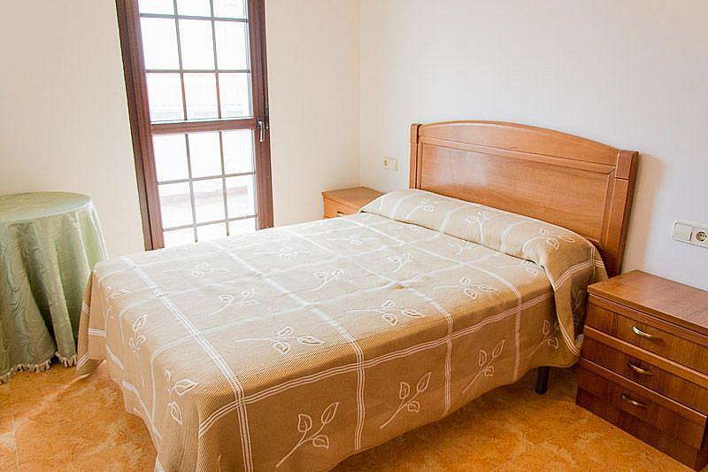 Imagen sin descripción - Apartamento en alquiler en Bueu - 340819641