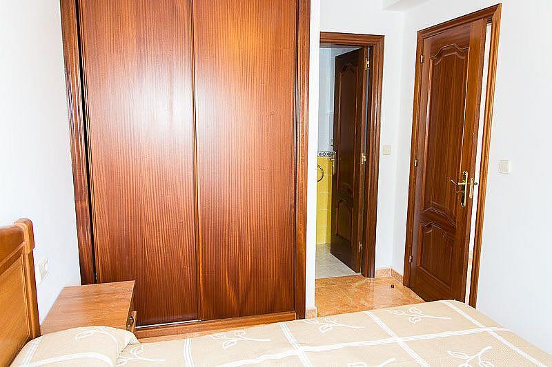 Imagen sin descripción - Apartamento en alquiler en Bueu - 340819644