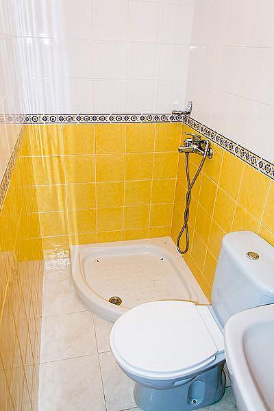 Imagen sin descripción - Apartamento en alquiler en Bueu - 340819647