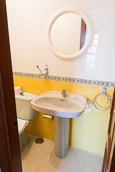 Imagen sin descripción - Apartamento en alquiler en Bueu - 340819650