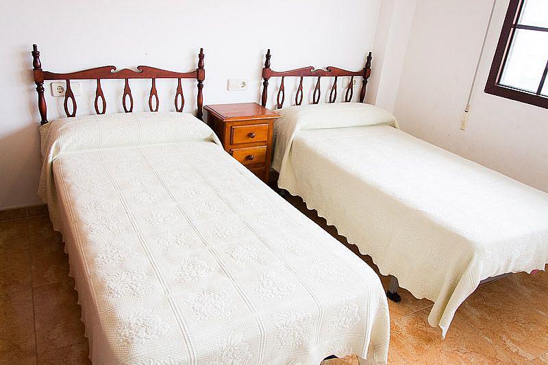 Imagen sin descripción - Apartamento en alquiler en Bueu - 340819653