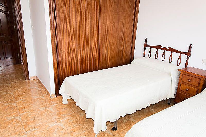Imagen sin descripción - Apartamento en alquiler en Bueu - 340819656