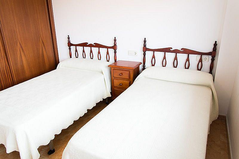 Imagen sin descripción - Apartamento en alquiler en Bueu - 340819659
