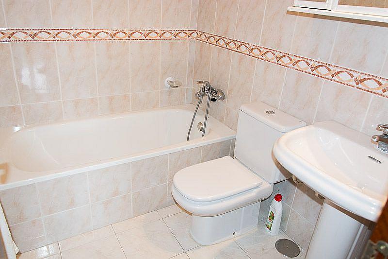 Imagen sin descripción - Apartamento en alquiler en Bueu - 340819662