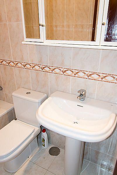 Imagen sin descripción - Apartamento en alquiler en Bueu - 340819665