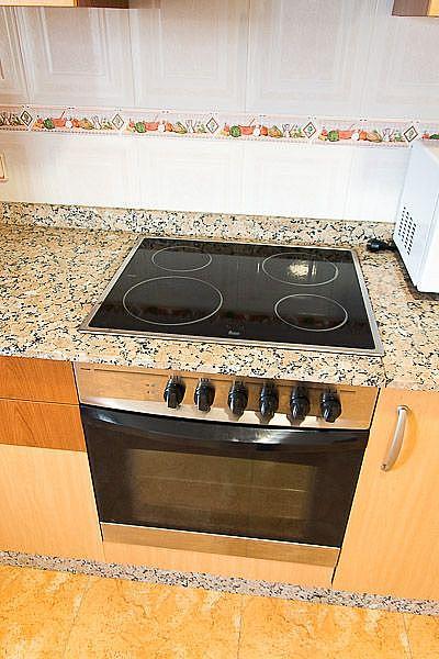 Imagen sin descripción - Apartamento en alquiler en Bueu - 340819671