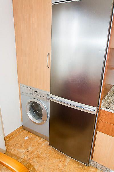 Imagen sin descripción - Apartamento en alquiler en Bueu - 340819674