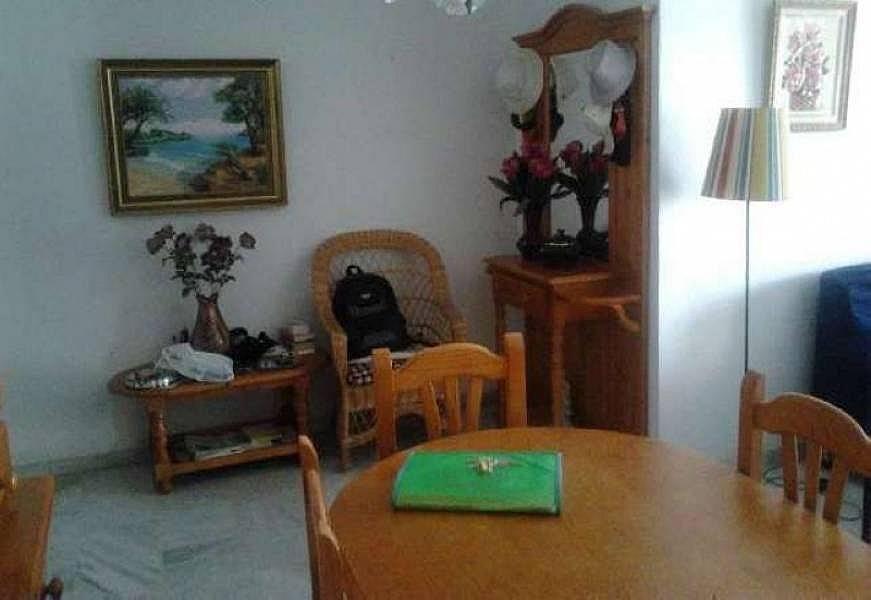 Foto - Apartamento en alquiler en calle Zapillo, Zapillo en Almería - 387768832