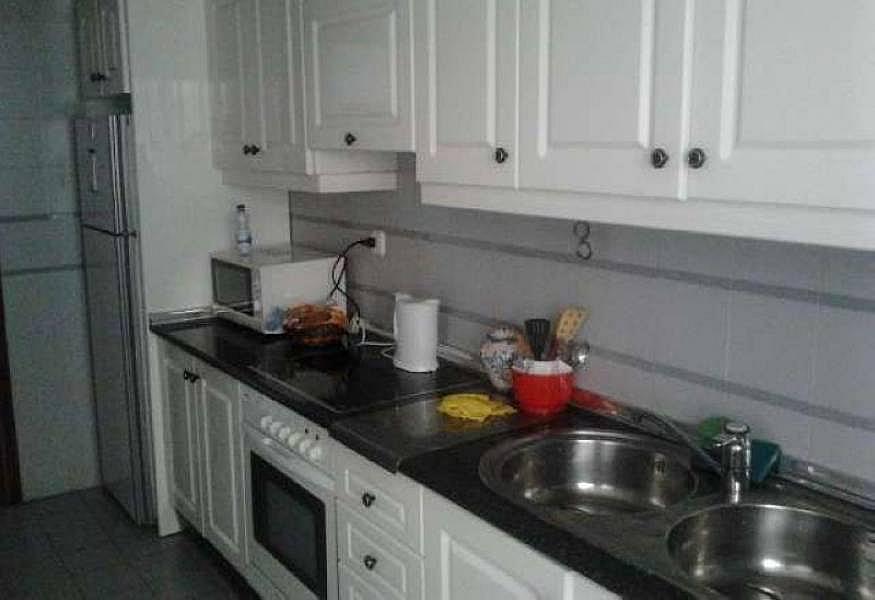Foto - Apartamento en alquiler en calle Zapillo, Zapillo en Almería - 387768835