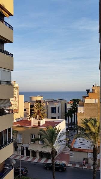 Foto - Apartamento en alquiler en calle Centro Norte, Aguadulce - 387769129