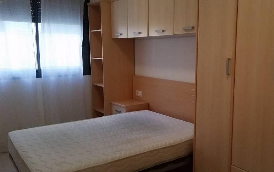 Foto - Apartamento en alquiler en calle Centro Norte, Aguadulce - 387769162