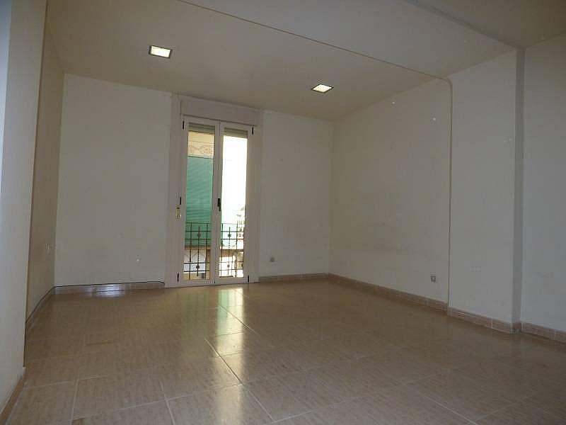 Foto - Estudio en alquiler en calle Centre, Centre en Reus - 358806442