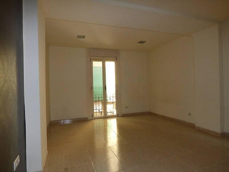Foto - Estudio en alquiler en calle Centre, Centre en Reus - 358806457