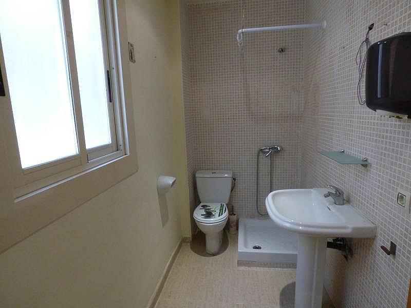 Foto - Estudio en alquiler en calle Centre, Centre en Reus - 358806478