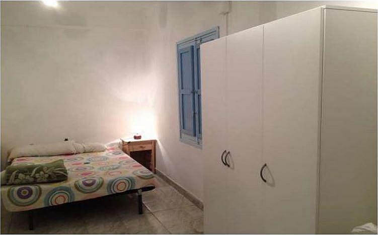Dormitorio - Apartamento en alquiler en calle Novelda, Los Angeles en Alicante/Alacant - 351491448
