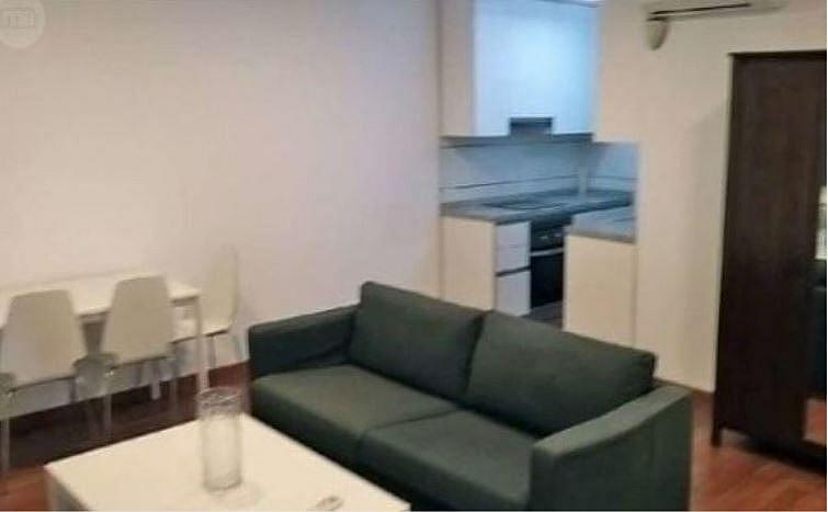 Salón - Estudio en alquiler en calle Playa de San Juan, San Juan de Alicante/Sant Joan d´Alacant - 351491984
