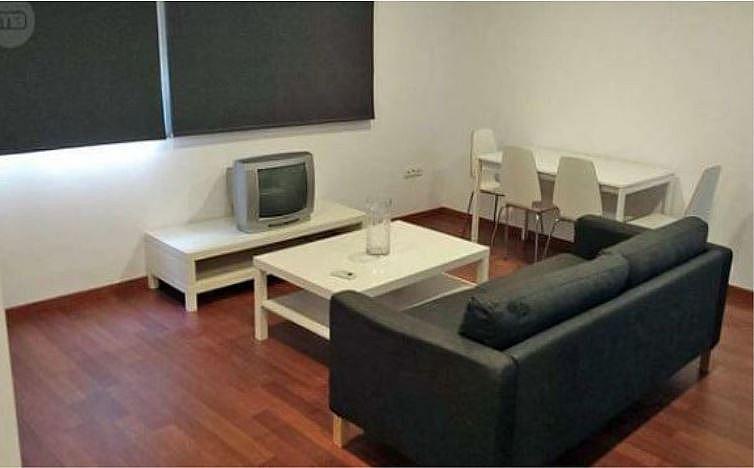 Salón - Estudio en alquiler en calle Playa de San Juan, San Juan de Alicante/Sant Joan d´Alacant - 351491990