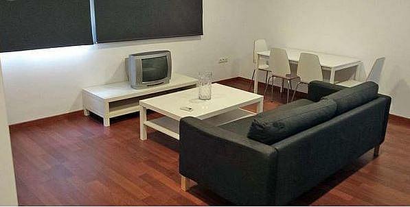 Salón - Estudio en alquiler en calle Playa de San Juan, San Juan de Alicante/Sant Joan d´Alacant - 351491997